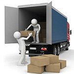 Muskan Packers And Movers Patna